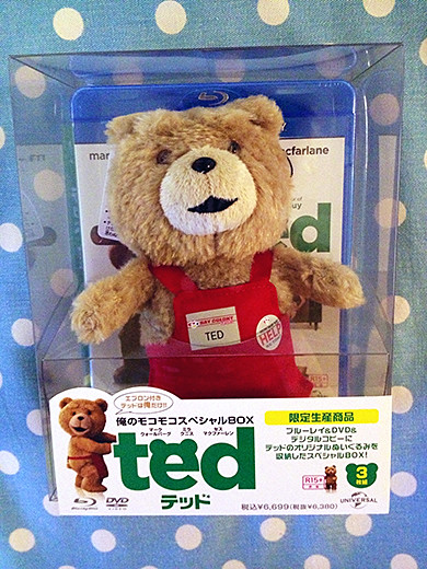 ted_1
