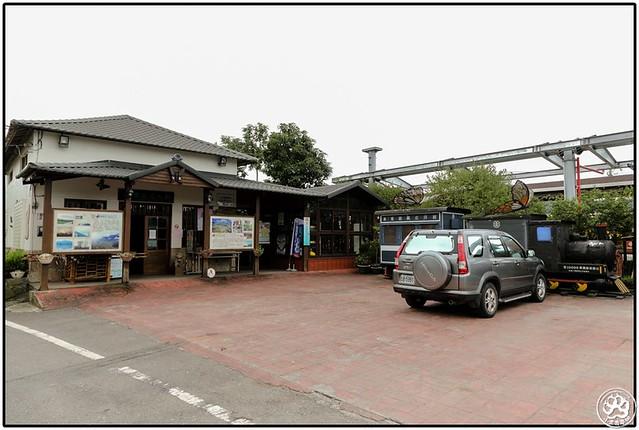 富源車站 (10)