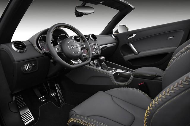 Audi-TTS-Competition-8
