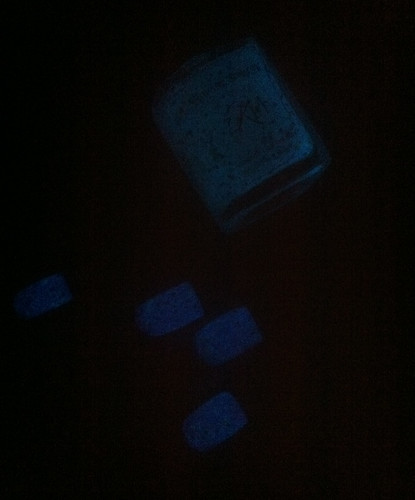 Polished by KPT Glowing Smardy Glowing (1)