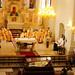 Peregrination of relics of St. Jan Boska | 3. Archbishop Tadevuš Kandrusievič