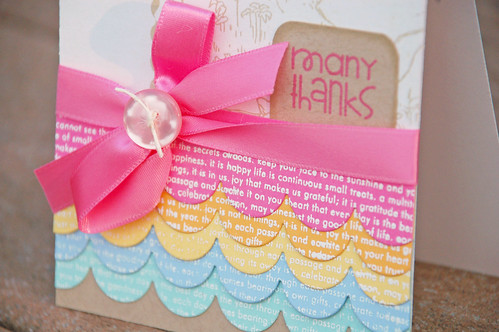 Many Thanks_Blog Hop_3