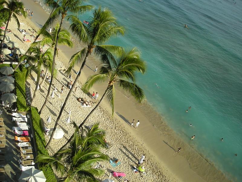 ハワイ hawaii-0019