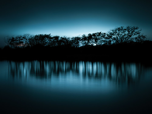 nightphotography night charlestown breachway 2013 charlestownbreachway psri0913