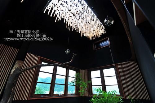 樹屋餐廳 (61)