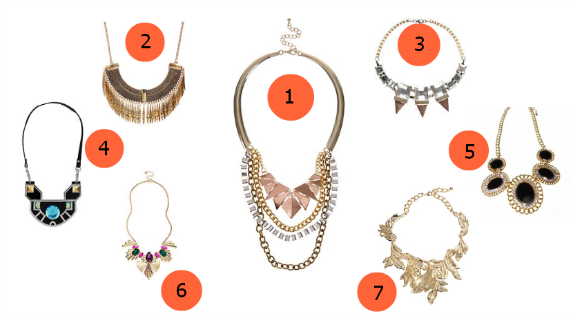 Statement_Necklaces