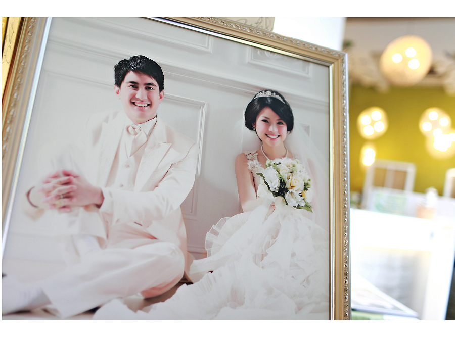 婚攝,婚禮記錄,搖滾雙魚,內湖青柚精緻料理