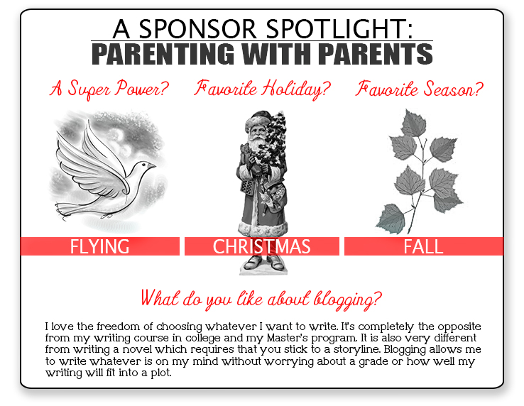 PARENTING WITH PARENTS 2ND POST MENTION2