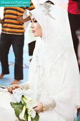 KhaiFatheenNikah_06iii