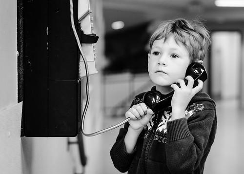 2013 09 16 Telephone 001.jpg