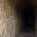 Camino al calabozo. Way into the dungeon por sweet_prince