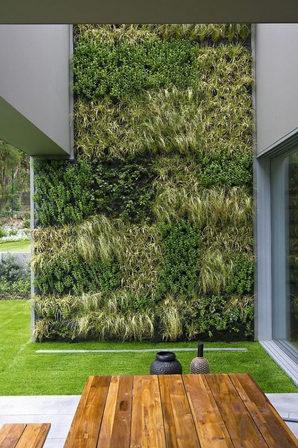 Exterior-Residential-vertical-garden-table-top-wall-600x900