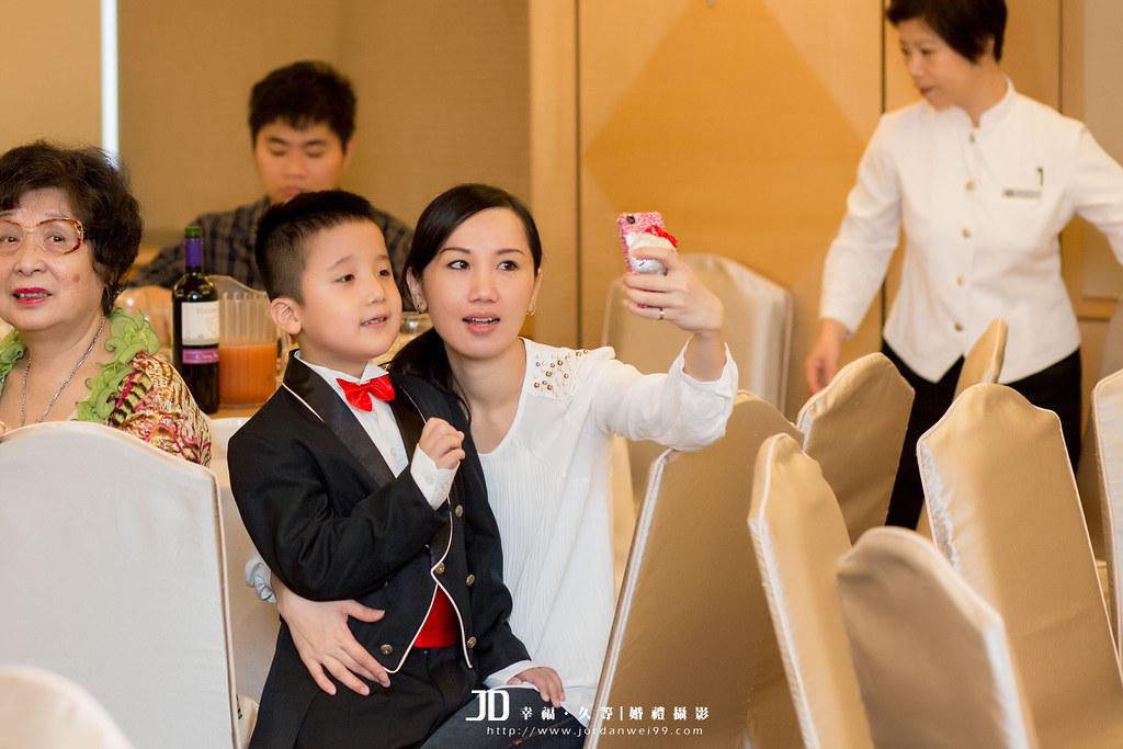 20130623-亮鈞&巧伶婚禮-232