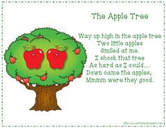the-apple-tree