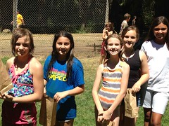 Jr#1 Summer Camp 2013-90