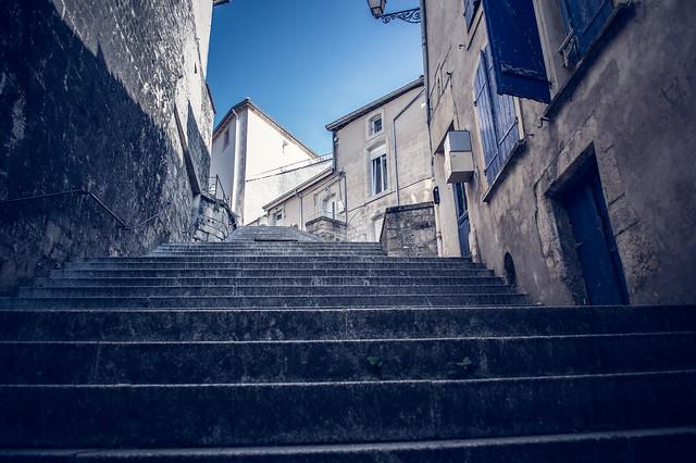 Racoin de Verdun