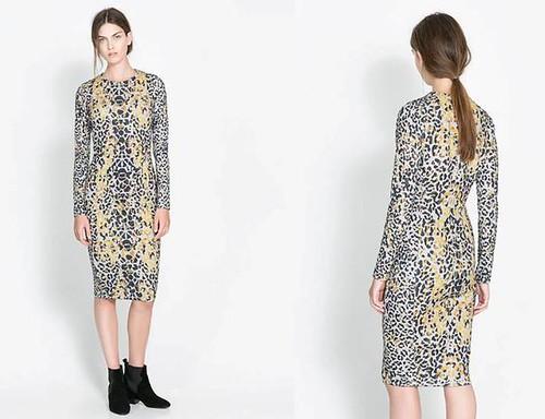 vestido_estampado_Leopardo