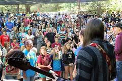 JH Summer Camp 2013-65