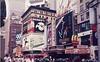 Broadway 1996