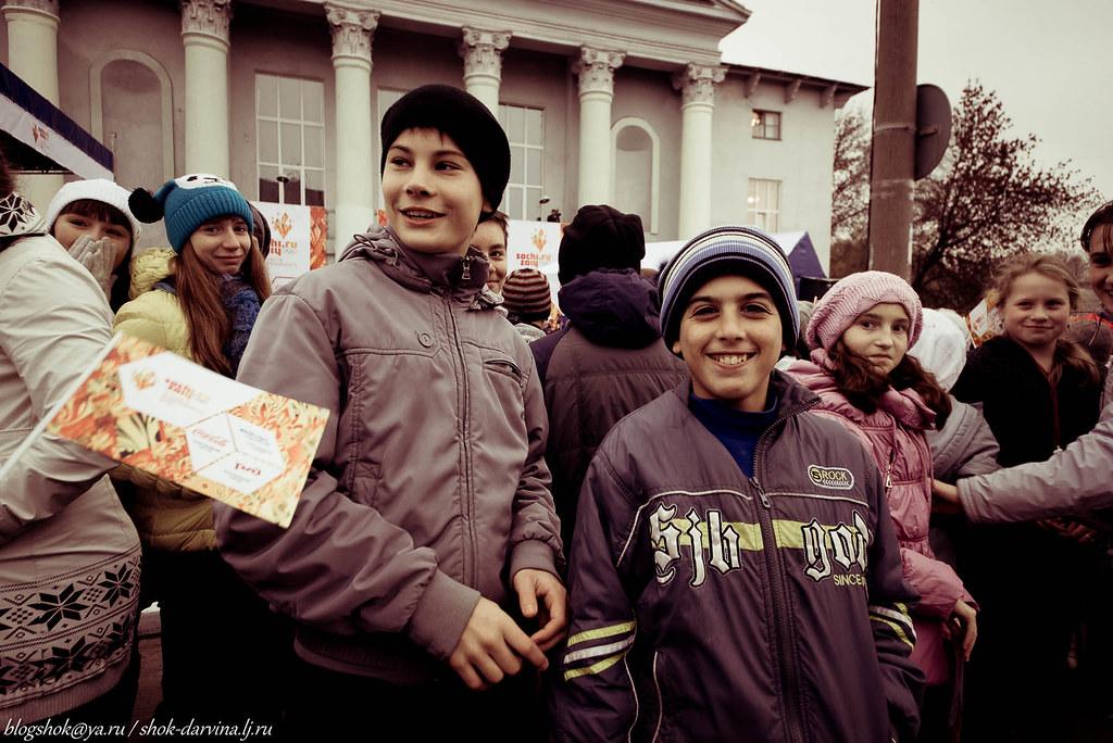 Муром и Владимир-2