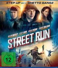 Xem phim Street Run, download phim Street Run
