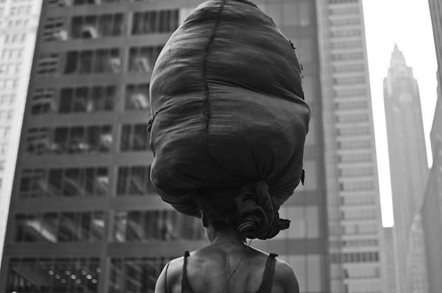headbag-2