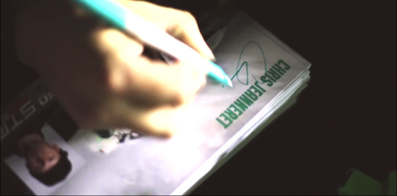 CJHeroCardOnFilm1
