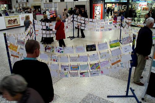 exhibition 066