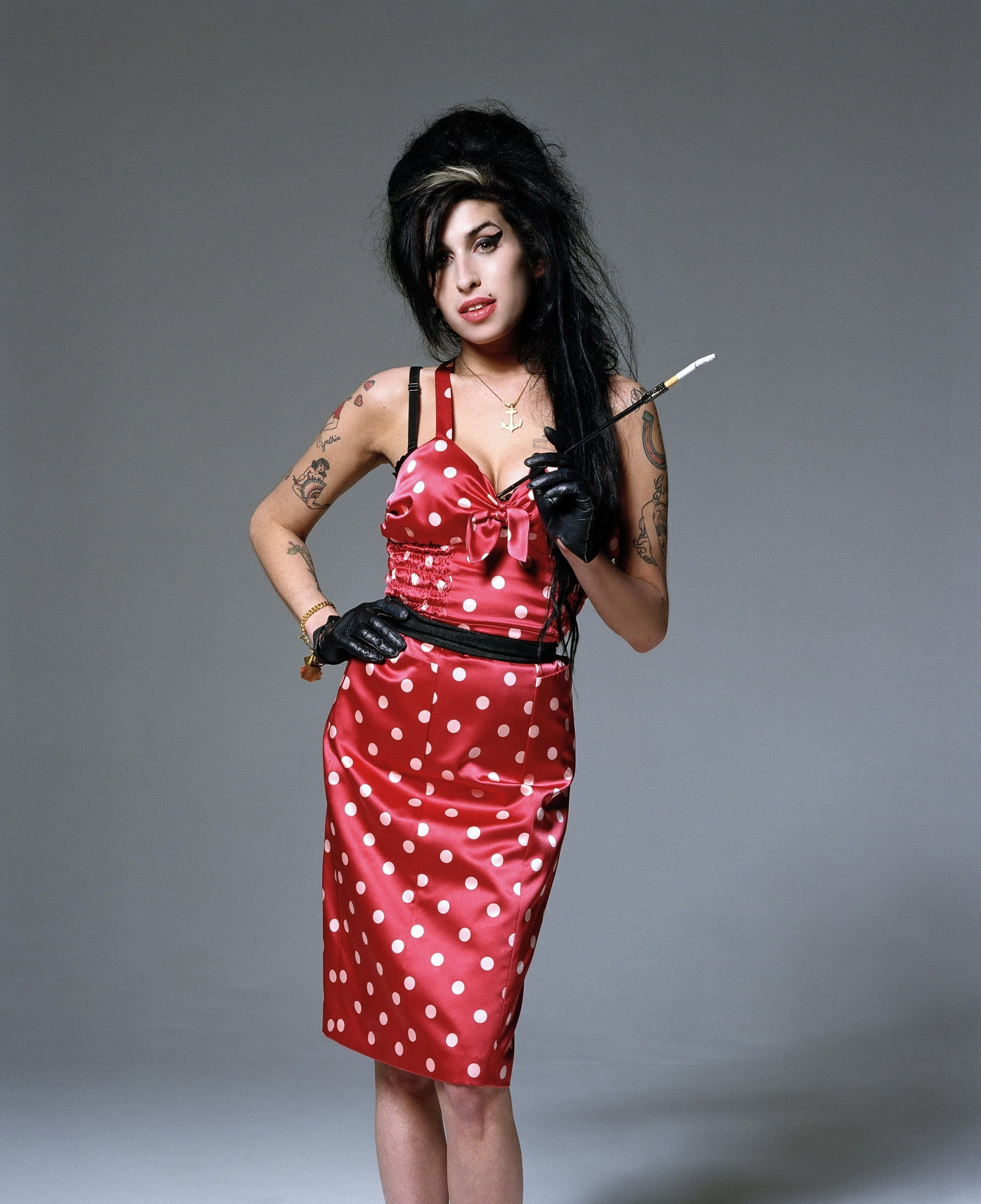 amy-winehouse38160