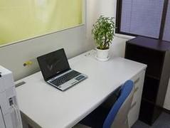 オフィスナビ(U30レンタルオフィス)
