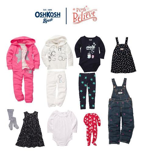 shopping osh kosh bgosh