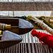Weaving Tools por SdosRemedios