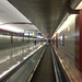 tunnel walk by Mad African!: (Broken Sword)