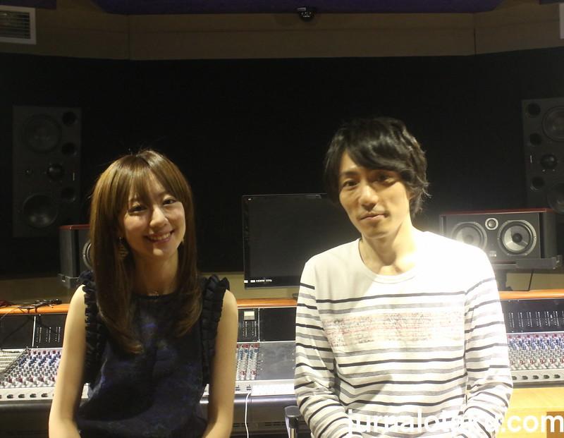 J-Music Lab