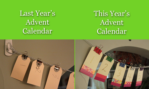 advent-calendar-binder-clips-1