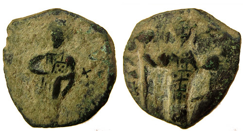 Mes restorations Byzantine  11249140304_f73e0fd7d3