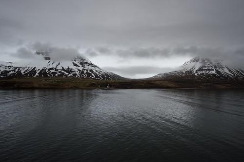 vacances islande egilsstaðir austurland 2013 langovereurope