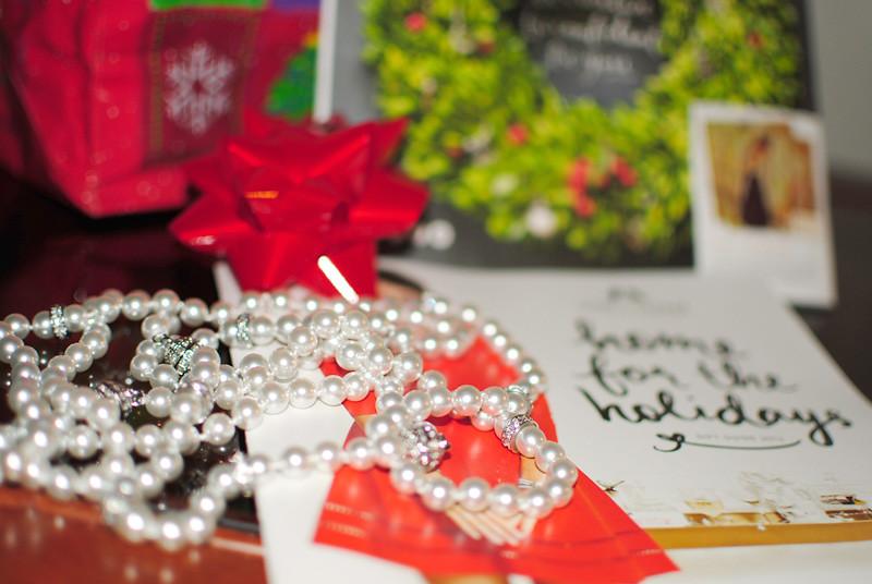 holidaygiftjewelry