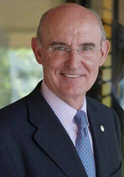Pedro Luis Uriarte.