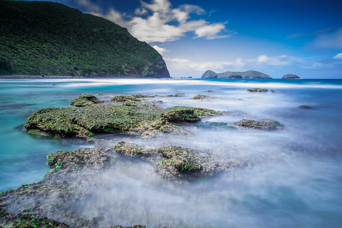 ocean longexposure blue sunset cloud heritage beach beautiful clouds landscape island photography islands colours natural geoff sydney sunsets australia wideangle lord filter national lee views stunning vista hunter oceans striking howe neds lordhoweisland ndfilter geoffhunter nedsbeach