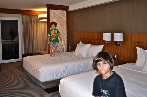 Daytona Beach Hyatt Place - florida