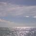 vacation-florida-boat-rentals-englewood-florida-8