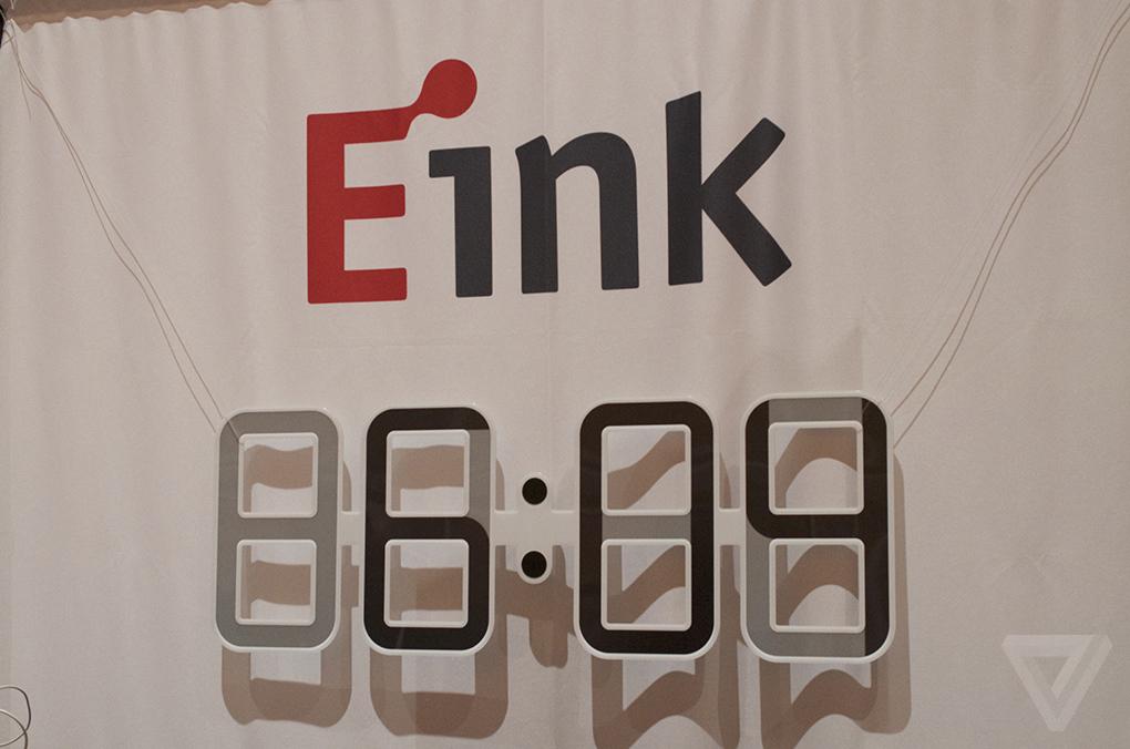 e-ink-clock-5