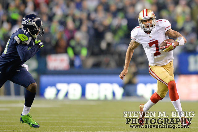 20140119_NFC_Championships_Seahawks_49ers_13