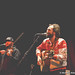 Jonny Fritz @ Cox Capitol Theatre 1.25.14-33