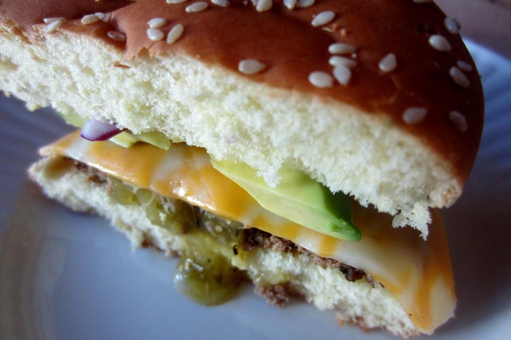 sandwich 005
