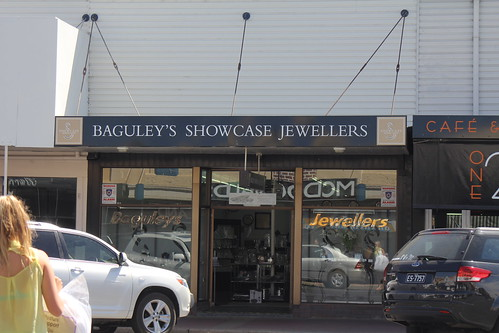 IMG 7166 Baguley's Jewellers
