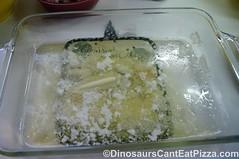Chicken Dumpling Casserole (4)