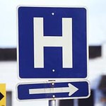 Joel Hay: What's wrong with American hospitals?