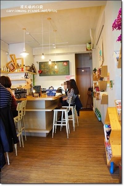 Caribou Cafe (10)